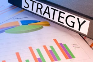 Providing companies with sales strategy solutions to improve sales performance, and sales strategy solutions to provide a competitive sales advantage.