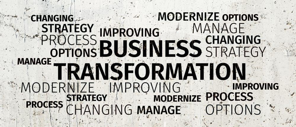 Business Productivity, Business Proficiency
