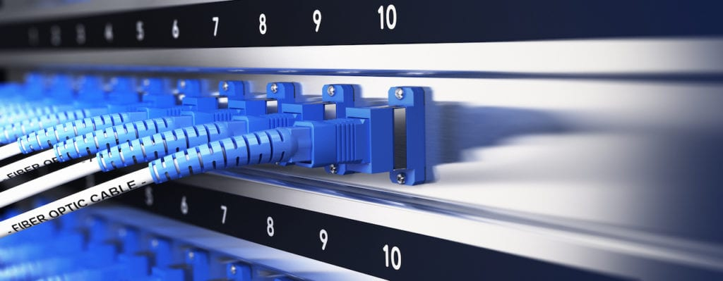 Wire and Cable, Fiber, IT, Security, cabling and hardware solutions